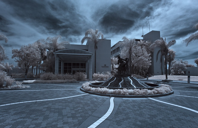 Paradise Valley Hospital - IR