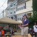 West-Bigelow-Street-Playground-Build-Newark-New-Jersey-001