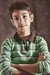 ♥ ♥ ♥ (Abeer Hussein) Tags: