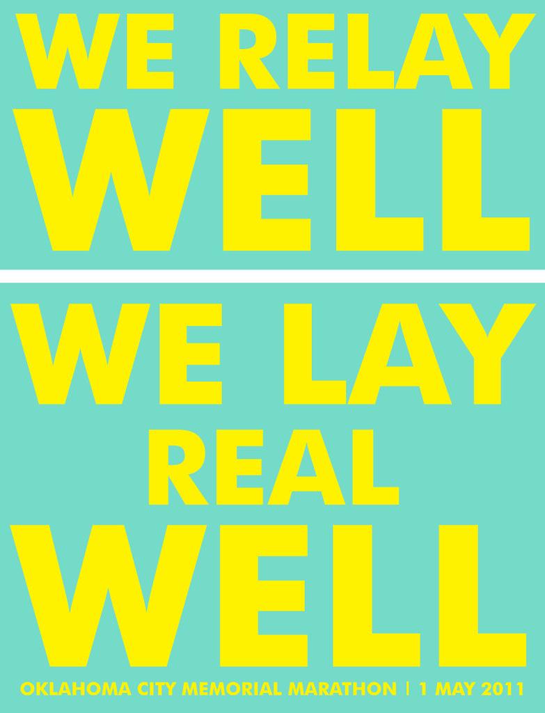 WeRelayWell.B