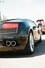 Lamborghini @ Chignolo Po (warioxin) Tags: minolta pista x700 5017 chignolo lecolline chignolopo