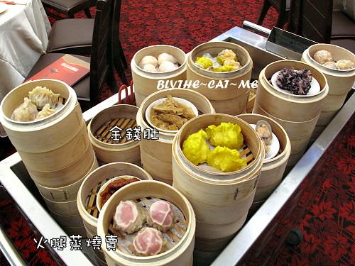 大大茶樓 (42)