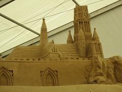 IMG_0681.JPG (RiChArD_66) Tags: neddesitz rgen sandskulpturenneddesitzrgensandskulpturen