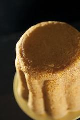 Gâteau Battu, Pierre Hermé Paris, Aoyama