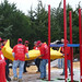 Universal-Academy-Playground-Build-Dallas-Texas-007