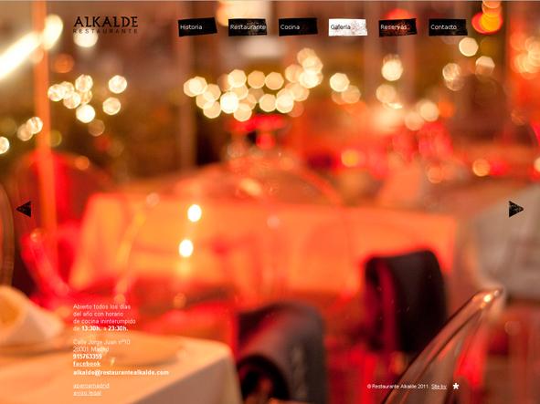 Web_Restaurante_Alkalde (3)