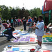 YMCA-West-Chestnut-Street-Childcare-Center-Playground-Build-Brockton-Massachusetts-045