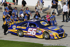 NASCARTexas11 1100 (jbspec7) Tags: cup texas nascar series motor sprint speedway 2011 samsungmobile500
