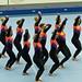 truppgymnastik-16