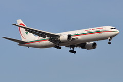 Royal Air Maroc (RAM) - Boeing 767-300ER - CN-ROG - John F. Kennedy International Airport (JFK) - April 9, 2011 1 567 RT CRP (TVL1970) Tags: airplane geotagged nikon aircraft aviation jfk boeing ram airlines ge asiana airfrance 767 airliners jfkairport generalelectric boeing767 kennedyairport b767 767300 gp1 d90 sobelair 767300er asianaairlines johnfkennedyinternationalairport b763 royalairmaroc cf680 boeing767300 cf6 jfkinternational kjfk nikond90 nikkor70300mmvr 70300mmvr themounds cnrog 767328er boeing767300er generalelectriccf6 nikongp1 cf680c2b6f fghgk oostf hl7200 767328