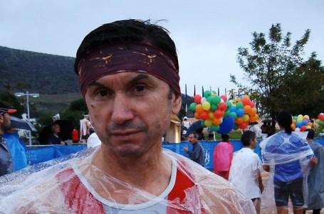 ROZHOVOR: K maratonské turistice patří i exotika