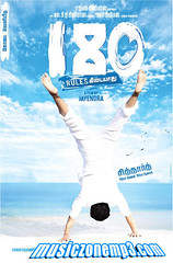 180 Movie First Look - moviegalleri.in (musiczonemp3) Tags: siddharth priyaanand nithyamenon 180tamilmoviesongsdownload 180tamilmoviecast 180tamilmoviereview 180tamilmovietrailers 180tamilmoviealbumpics