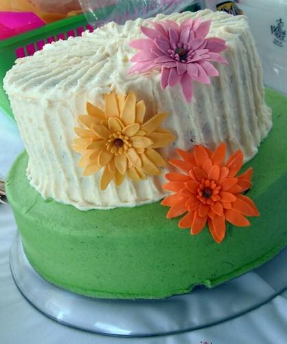 Bea´s Cake