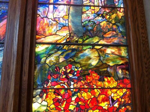 tiffany-window-close-up by subtly_strange