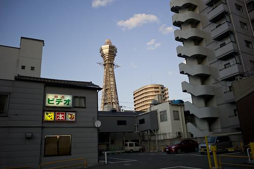 110309.194 大阪市浪速区恵美須西 M9 Sn28a#