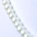 More jewelry :-)