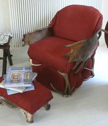 furniture_chair_moose_low_back_2