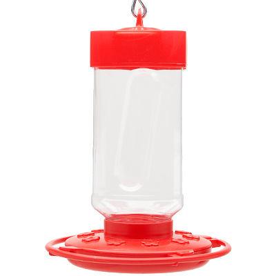 hummingbird feeder petworldshop