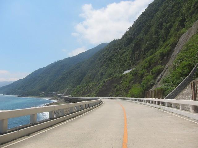 Patapat Viaduct (3)