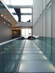 Z Zegna headquarters 03