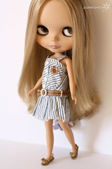 Project Blythe: Look 009