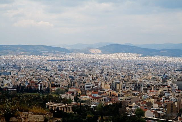 athens - view1