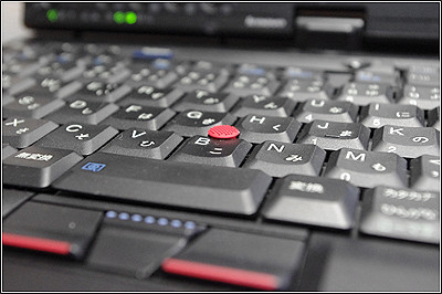 ThinkPad X121eが3万円台で販売開始