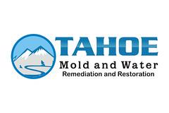 Tahoe (noelevz) Tags: