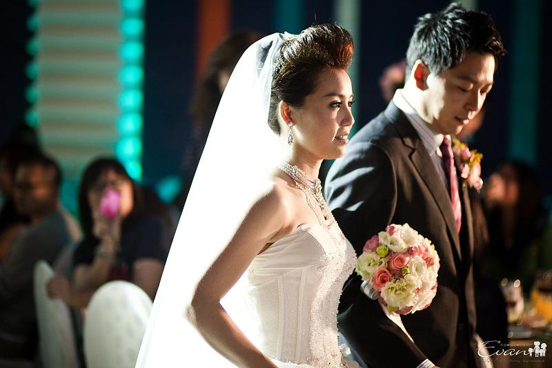 [婚禮攝影]立仁&佳蒂婚禮全紀錄_164
