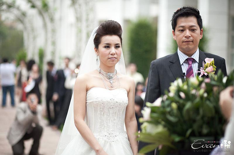 [婚禮攝影]立仁&佳蒂婚禮全紀錄_112