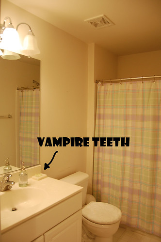 Vampire Teeth copy