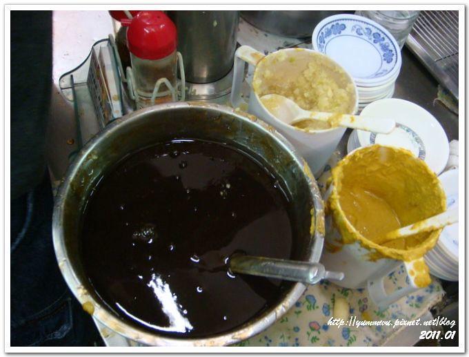 榮盛米糕、香腸熟肉 (11)
