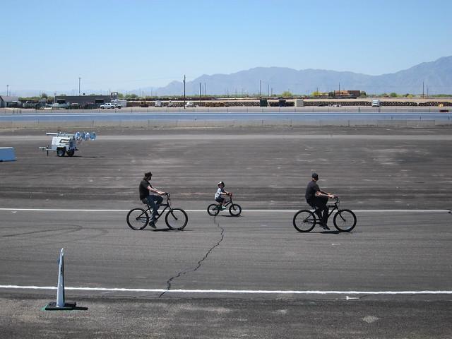 XDC AZ April 2011 031