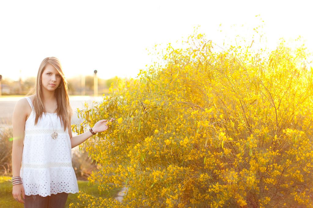 JessicaS2011-46