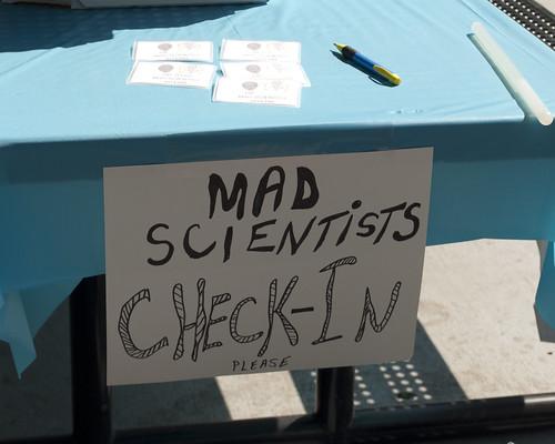 madscientistcheckin