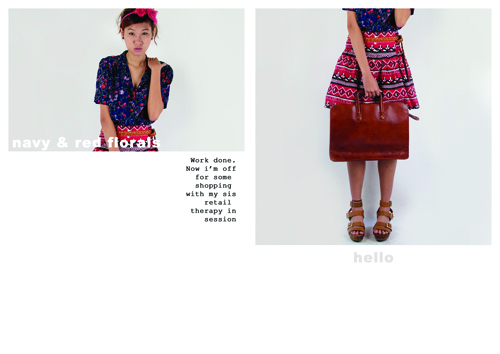 NTlookbook-double-3