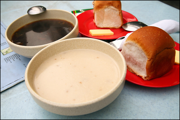 bread-and-soup