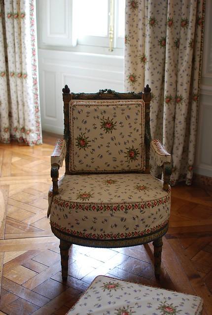 tuolinen