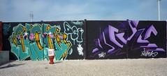 (PSiE - VSK) Tags: psie psieoner psie1 vsk wa wwa crew graffiti spraycan streetart art aerosol piece production wall 3d 2d style spray psievsk psieone paint graffitiwall 3dgraffiti 2dgraffiti spraycanart spraypaintart aerosolart