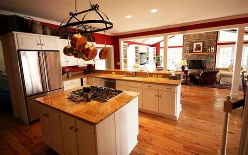Pinehurst NC Home for Sale - 5 Merion Pl