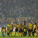 Copa Libertadores de America 2011 | Peñarol - Inter | 110428-3342-jikatu