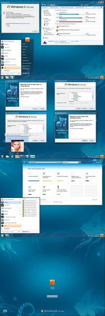 Windows-8-transformation-pack-1