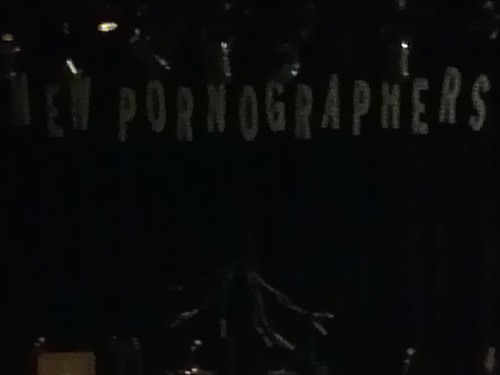 NewPornographersApril2011 023