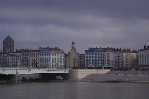 Lyon Foto 1