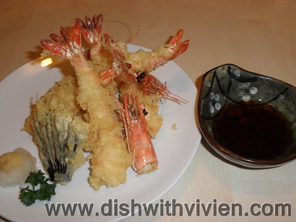 senjyu8-tempura