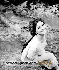 melody4arab.com_So3ad_Hosni_3642 (نغم العرب - Melody4Arab) Tags: soad hosny سعاد حسني