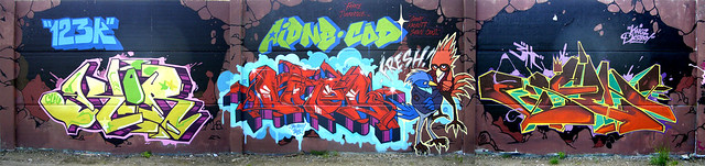 klor-bates-sc07