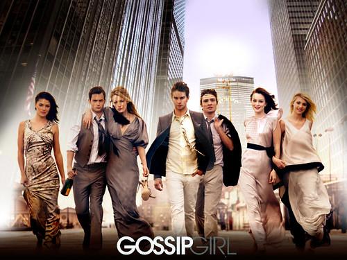 gossip-girl-season-4