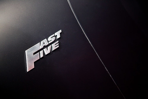 fast five wallpaper hd. fast 5 hd wallpaper,