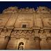 La Clerecía (Salamanca)_1